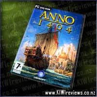 ANNO1404