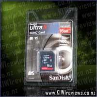 SanDiskUltra-IISDHCCard