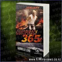 Conspiracy365:1:January