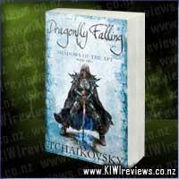 ShadowsoftheApt:BookTwo:DragonflyFalling