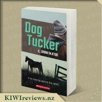 DogTucker