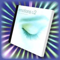 Emotions 0.2 - Songs of Love & Life