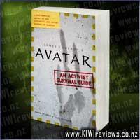 Avatar-AnActivistSurvivalGuide