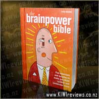 TheBrainpowerBible