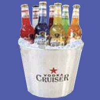 VodkaCruiser