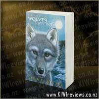 WolvesoftheBeyond-LoneWolf