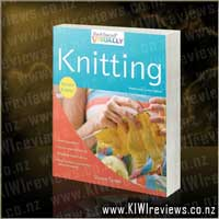 TeachYourselfVisually-Knitting