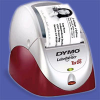 DYMO LabelWriter 330 Turbo