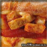 OvenBakedSandwich:SweetChilliChicken