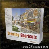 DrawingShortcuts-2ndEdition