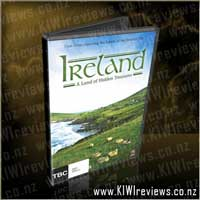 Ireland: A Land of Hidden Treasures