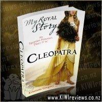 MyRoyalStory-Cleopatra
