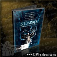 S.Darko