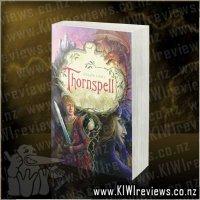 Thornspell