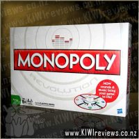 MonopolyRevolution