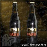 Stoke-Dark