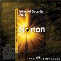 NortonInternetSecurity2011