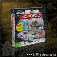 MonopolyU-Build