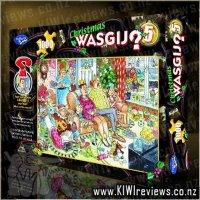 ChristmasWasgij5