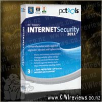 PCToolsInternetSecurity2011