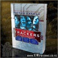 Trackers-2-Shantorian