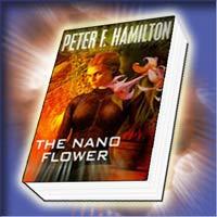 GregMandel:3:TheNanoFlower