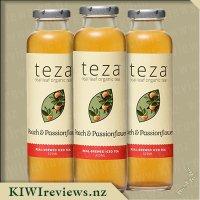 Teza-PeachandPassionflower