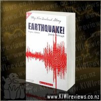 My New Zealand Story - Earthquake! : Napier, 1930-31