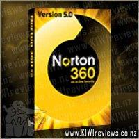 Norton360v5.0