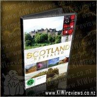 ScotlandRevealed