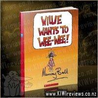 WillieWantstoWee-wee