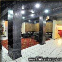 KiwiInternationalHotel