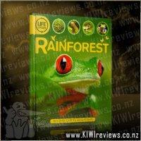 LifeCycles-Rainforest