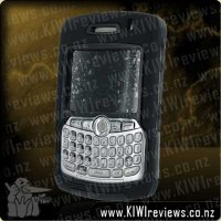 BlackBerry Curve 8300 Defender Series Case