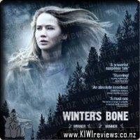 Winter'sBone