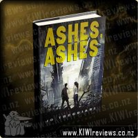 Ashes,Ashes