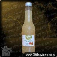 OrganicApple&Pear