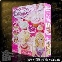 Whipple-Cupcakes
