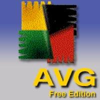 AVGAntivirusFREEEdition
