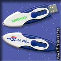 KS/PD2-256M