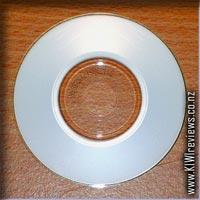DataLife 21min CD-R