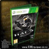Halo:CombatEvolvedAnniversary