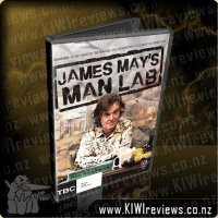 JamesMay'sManLab-series1