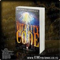 The Vitality Code