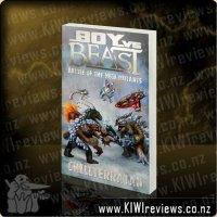 BoyvsBeast-BattleoftheMega-Mutants:Chillterratan