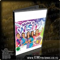 Hi-5 : Make a Wish