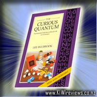 The Curious Quantum