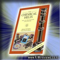 The Chemical Helix