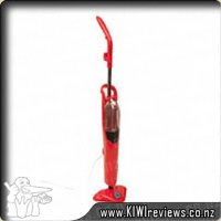 Aqua Laser Steam Mop