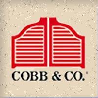 Cobb&Co.FamilyRestaurant
